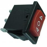 Wholesale Mini Rocker Switch from china suppliers
