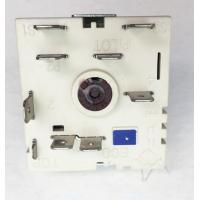 Wholesale Good Quality Energy Controller Infinite Switch from china suppliers
