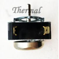 Wholesale Timer Switch, Timer with 100% Guaranteed Quality from china suppliers