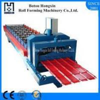 Wholesale High Perforamnce Glazed Tile Roll Forming Machine Electrical Motor Switch from china suppliers