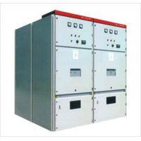KYN28-12/24 indoor AC metal armoured movable switch cabinet
