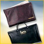 Wholesale Deluxe Underarm Briefcase from china suppliers