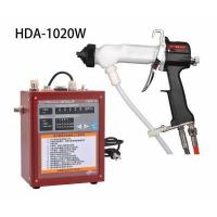 Wholesale HDA-1020 Manual electrostatic spray from china suppliers