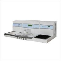 Wholesale Tissue Embedding Cooling System TE3C from china suppliers
