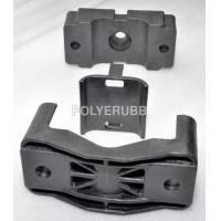 Wholesale Cable Holding Clamp from china suppliers