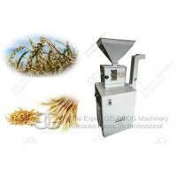 Wholesale Hemp Seed Sheller|Hemp Seeds Dehulling Machine For Sell from china suppliers
