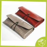 Wholesale Glasses case soft bag M3125 from china suppliers