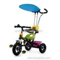 China children baby tricycle 901 on sale