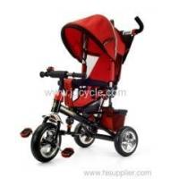 China children baby tricycle trike on sale