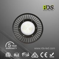 China Industrial Indoor LED Light Fixtures 100W LED High Bays for Sale on sale