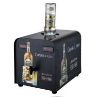 Shot Machine SSC-315M Cigar Cooler