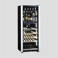 Wine dispenser KY96-04 Cigar Cooler