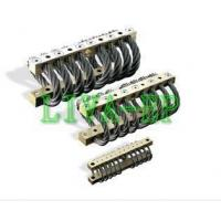 Wholesale Air Mounts GS-3 Wire Rope Isolator from china suppliers