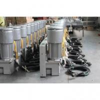 """Wholesale """"a"""" wire guding system LTD80 electric wire rope hoist motor from china suppliers"""