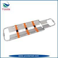 YD-C1 scope stretcher
