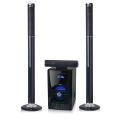Quality theater hifi woofer speaker box for sale