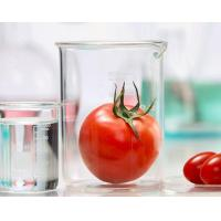 Wholesale LABWARE Beaker from china suppliers