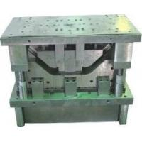 Wholesale Injection Plastic Parts Mould Display from china suppliers