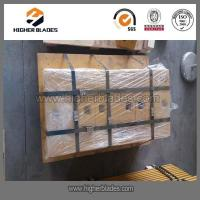 Wholesale Road Grader Blade from china suppliers