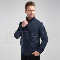 China Scratch proof jacket on sale