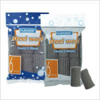 Wholesale Steel Wool Rolls from china suppliers