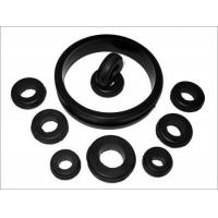 Wholesale Rubber Grommets from china suppliers