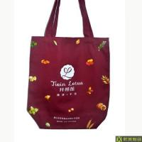 Wholesale Canvas bag from china suppliers