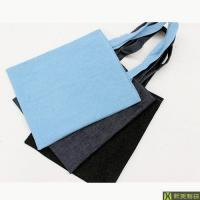 Wholesale Canvas bag A4 size canvas bag from china suppliers