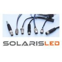 Wholesale UL M8 connectors from china suppliers