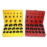 Wholesale O Ring Kit from china suppliers