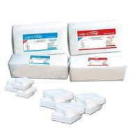 Wholesale Gauze Swabs B.P. from china suppliers