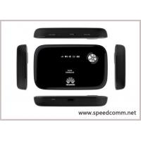 Wholesale 3G HSPA Modem Huawei E5776s from china suppliers