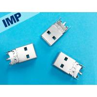 IMP3-3004 Spare parts for communications peripherals