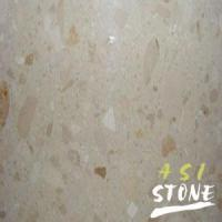 Wholesale Artificial stone and Quartz ASI SC-11 from china suppliers