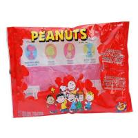 Wholesale Center-sealed Bags from china suppliers
