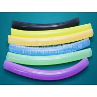 Wholesale Silicone tube processing from china suppliers