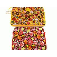 Wholesale Neoprene Ipad cover from china suppliers