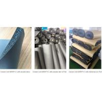 Wholesale Closed Cell NBR/PVC Foam from china suppliers