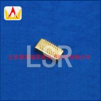 Wholesale Cutting base from china suppliers