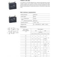 Wholesale FUSE SERIES CBB61 AC MOTOR CAPACITOR from china suppliers