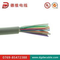 Wholesale Medical equipment connection wire DW18 from china suppliers
