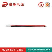 Wholesale Wiring harness from china suppliers