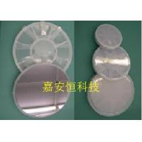 Wholesale Si/B/Se/Te/Mn Powder GaSb Wafer from china suppliers