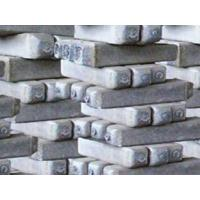 Wholesale Stainless Steel Ingot SUS420J2 from china suppliers