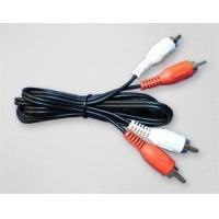 Wholesale RCA Cables RCA Cables from china suppliers