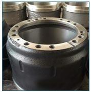 Wholesale Brake Drum from china suppliers