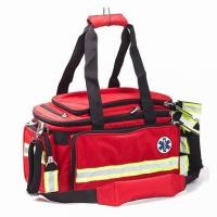 Buy cheap Adventure First-aid Kit EMS-21006 from wholesalers