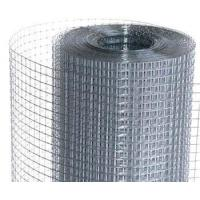 Wholesale Steel pipe Welded wire mesh from china suppliers