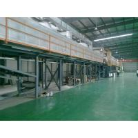 Paint & Package Line 2