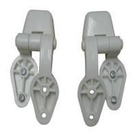 Wholesale Plastic Mold for Plastic Toilet Seat Hinge from china suppliers